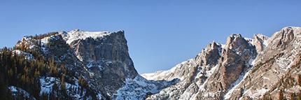 urbanwhiteslides mountains Outdoor