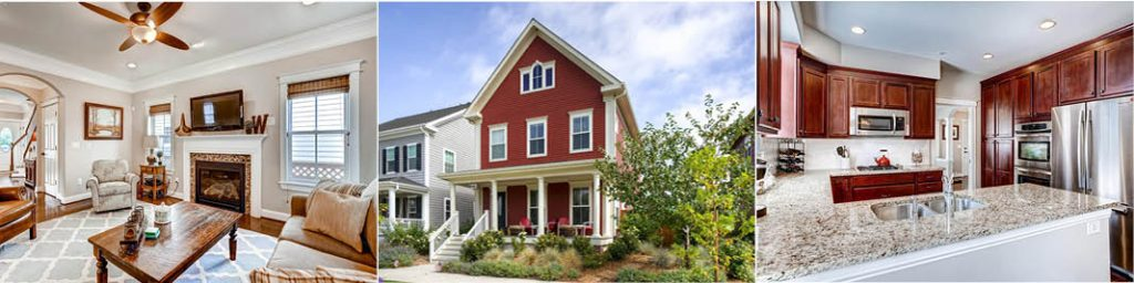 8461 E 21st ave 1024x256 Sold! Open concept living home in Stapleton