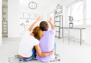 Luxury Home Plans 300x208 Millennials and the 2016 Real Estate Market