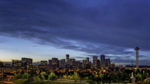 denver skyline 300x169 Why Arent Millennials Buying Homes?