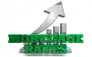 mortgage rates luxury homes 300x188 Whats Behind Rising Interest Rates?