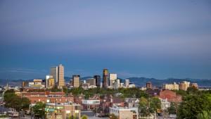 get rich with denver real estate 300x169 Denver on the Top 10 List of Places to Get Rich with Real Estate