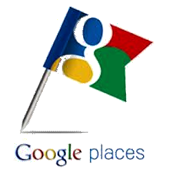 Google Places Logo Denver Handyman Service Professionals | Denver Realtor Christopher Gibson
