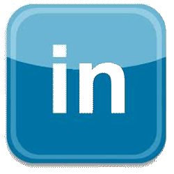 LinkedIn Logo Why do we care about radon?   Denver Radon Mitigation