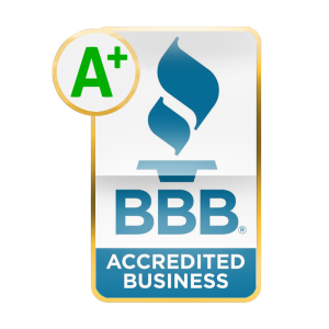 Denver Real Estate Agent Reviews Denver Realtor Reviews Better Business Bureau