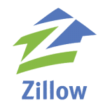 Zillow Logo 150x150 Five Points Homes For Sale: 3 Row Homes