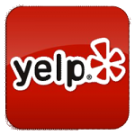 Yelp Logo 150x150 Ruby Hill Neighborhood | Denver Homes For Sale
