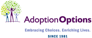 Adoption Options