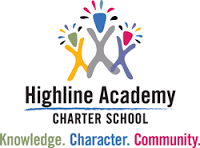 Highline Academy Middle Elementary Charter School Denver Causes