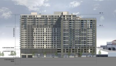 Denver Real Estate News Condominium development coming to Union Station The Coloradan