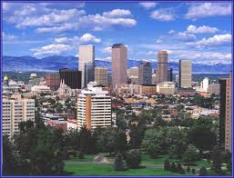 Homes for sale with mountain views in Denver MLS