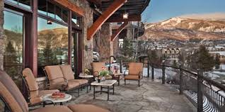Homes for sale with mountain views in Colorado