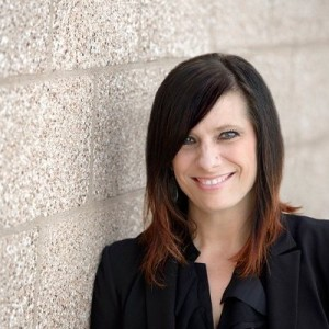 Denver Real Estate Transaction Coordinator And File Manager Carrie Johnson