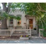 Denver Realtor Reviews 3451 Mariposa St