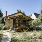 Denver Realtor Reviews 3800 W 26th Ave