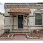Denver Realtor Reviews 418 Fox St