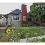 Denver Realtor Reviews 3633 N York St