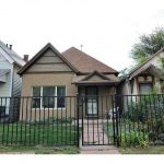 Denver Realtor Reviews 3451 N Lafayette St