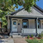 Denver Realtor Reviews 1823 W 38th Ave