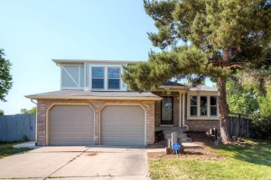 1 300x200 Home for Sale in Cottonwood Parker!