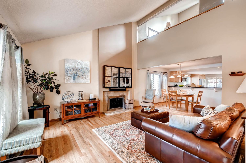 100 Home Design Center Denver New Construction Homes For Sale Toll Bro