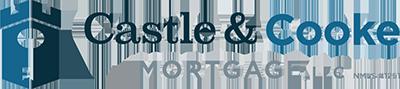 CCM Logo Final nmlsSmall Alliance Partners