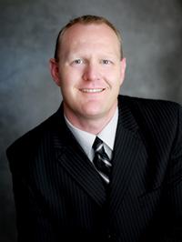 Joe Massey2Small Alliance Partners