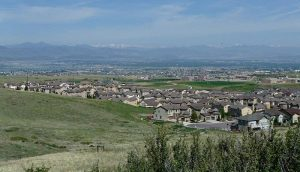Highlands Ranch 300x172 Highlands Ranch Ranked #6 in Best Places to Live