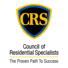 CRS Team Designations