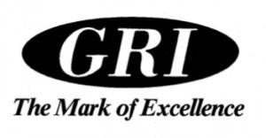 GRI 300x156 Team Designations