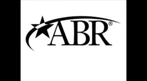 ABR 300x165 Team Designations