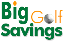 golf savings