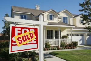 Home Sold 300x199 Step 1   Are you Ready to Sell?