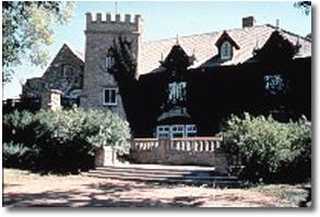 HR Castle Highlands Ranch CO Real Estate