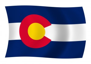 Colorado Flag 300x212 Houses for sale Centennial, CO