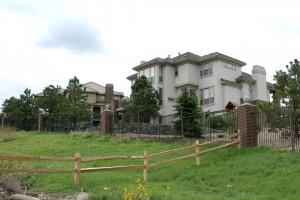 Highlands Ranch Mansion 300x200 Highlands Ranch CO Real Estate