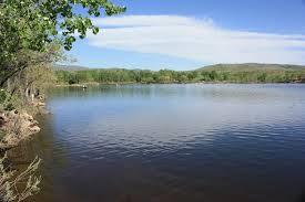 Bear Creek Lake Park Lakewood 2 Lakewood Colorado Real Estate