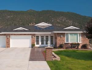 Lakewood House Golden Arvada 300x228 Lakewood Colorado Real Estate