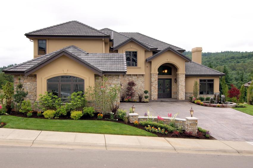 MP900448275 Parker Colorado Real Estate