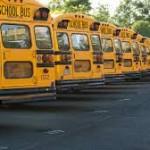 Schools buses 150x150 Littleton Colorado School District