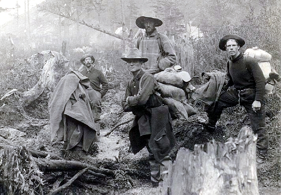 Wheat Ridge Gold Rush Wheat Ridge Colorado History