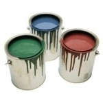 Facts about Lead-based Paint