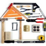 Home maintenance of systems