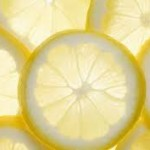 Lemon Slices 150x150 Holiday Potpourri