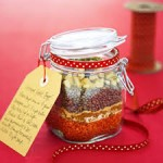 Food in a Jar 150x150 Giving of Yourself