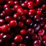 Cranberries 150x150 Cranberry Facial Mask