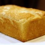 English Muffin Bread 150x150 English Muffin Bread
