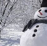 Snowman 150x147 Wonderful Hand Warmers