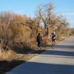 Greenwood Village Relocation Information
