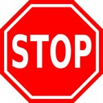 stop_sign_clip_art_16252